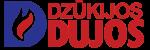 logo-dzukijos-dujos-be-fono
